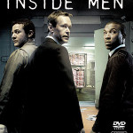 INSIDE MEN: otra joya de la BBC