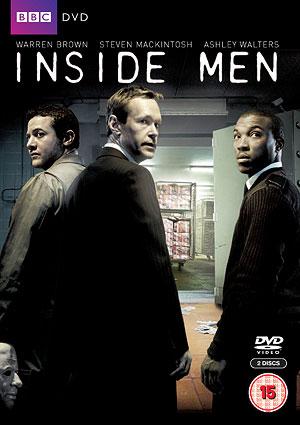 http://popandsoul.org/fanzine/wp-content/uploads/2012/06/inside_men.jpg