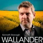 WALLANDER: el lado oscuro del estado del bienestar