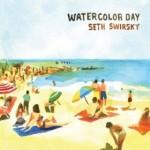 'Matchbook cover' (Seth Swirsky)
