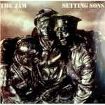 'Thick as Thieves' (The Jam)
