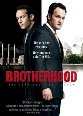 http://popandsoul.org/fanzine/wp-content/uploads/2012/09/brotherhood.jpg