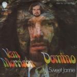 'Domino' (Van Morrison)