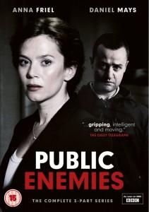 http://popandsoul.org/fanzine/wp-content/uploads/2012/11/publicenemies.jpg