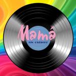 MAMÁ editan su nuevo álbum con un novedoso y original formato