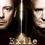 EXILE: otra recomendadísima mini-serie británica
