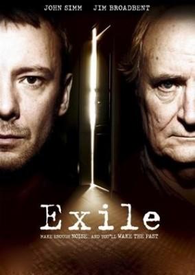 http://popandsoul.org/fanzine/wp-content/uploads/2013/02/exile-e1361122261216.jpg