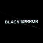 BLACK MIRROR. Otra miniserie británica imprescindible.