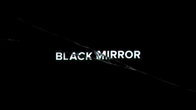 http://popandsoul.org/fanzine/wp-content/uploads/2013/03/black-mirror.jpg