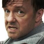 DEREK. El corazoncito de Ricky Gervais.