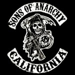 SONS OF ANARCHY. Shakespeare como guionista de Los Soprano