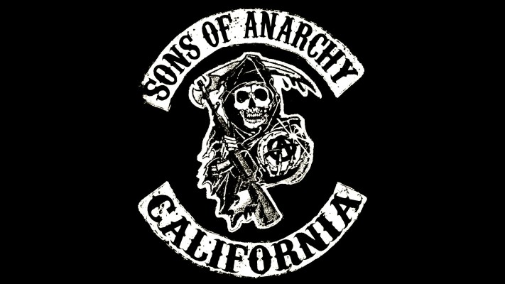 http://popandsoul.org/fanzine/wp-content/uploads/2013/05/sons_of_anarchy_X.jpg