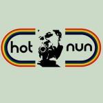 HOT NUN. El nuevo proyecto de Jeff Shelton