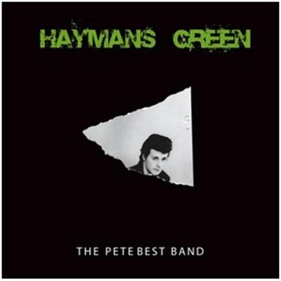 http://popandsoul.org/fanzine/wp-content/uploads/2013/06/Pete-Best-Band-Haymans-Green.jpg