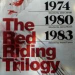 RED RIDING: tres soberbias películas en una serie excepcional