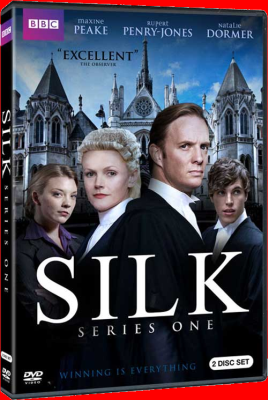 http://popandsoul.org/fanzine/wp-content/uploads/2013/10/Silk_S1.png