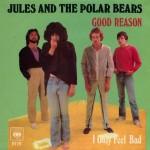 'Good Reason' (Jules Shear)