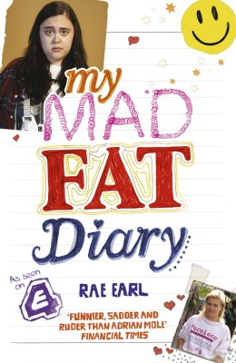 http://popandsoul.org/fanzine/wp-content/uploads/2014/02/My_Mad_Fat_Diary.jpg