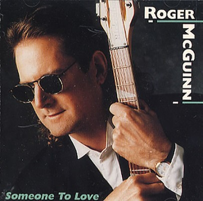 http://popandsoul.org/fanzine/wp-content/uploads/2014/04/Roger+McGuinn-Someone+To+Love.jpg