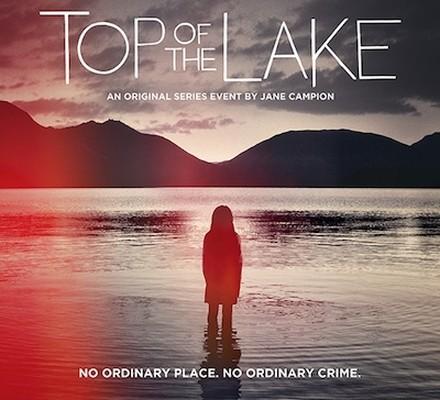 http://popandsoul.org/fanzine/wp-content/uploads/2014/04/top-of-the-lake.jpg