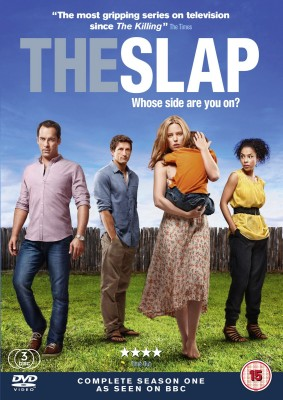 http://popandsoul.org/fanzine/wp-content/uploads/2014/05/the-slap.jpg