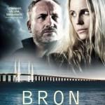 BRON/BROEN: a la altura de lo mejor de la HBO...