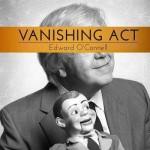 """Canción a canción: """"Vanishing Act"""",  por Edward O´Connell"""