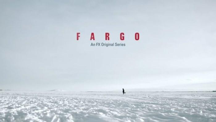 http://popandsoul.org/fanzine/wp-content/uploads/2014/09/Fargo2.jpg