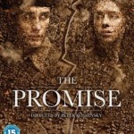 THE PROMISE: Una gran miniserie absolutamente imprescindible.