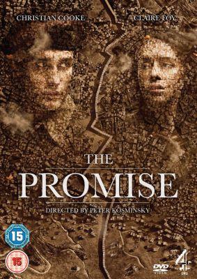 http://popandsoul.org/fanzine/wp-content/uploads/2014/11/The_Promise.jpg