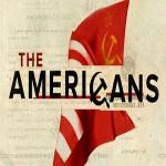 THE AMERICANS. Una gran serie