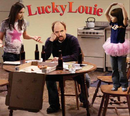 http://popandsoul.org/fanzine/wp-content/uploads/2014/12/lucky_louie.jpg