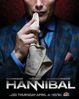 http://popandsoul.org/fanzine/wp-content/uploads/2015/01/hannibal-Poster.jpg