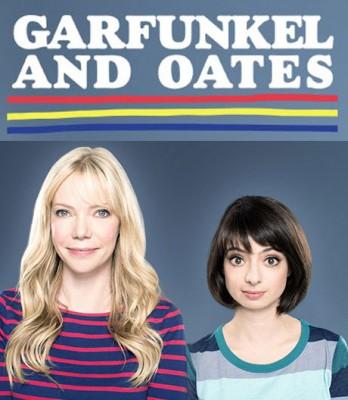 http://popandsoul.org/fanzine/wp-content/uploads/2015/05/garfunkel_oates.jpg