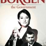 BORGEN. La realidad imitando a la ficción