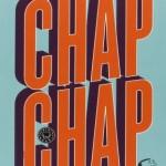 CHAP CHAP (Kiko Amat)