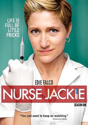 http://popandsoul.org/fanzine/wp-content/uploads/2015/11/nurse_jackie.jpg