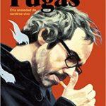 FUGAS – James Rhodes (Blackie Books)