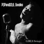 POPandSOUL Goodies: Girls Swingin'