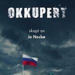 OKKUPERT (Occupied): una distopía demasiado cercana