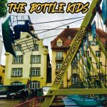 "Canción a canción: ""Let Me In On This Action"" por The Bottle Kids"