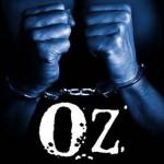 OZ: el inicio de la grandeza de HBO