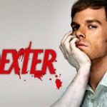 DEXTER: Serie recomendable. Personaje memorable.