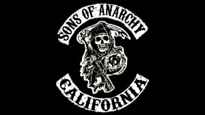 sons_of_anarchy_X
