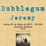 BubblegumJeremy_600