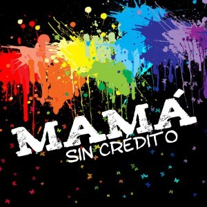 MAMA-2013-SinCredito-300x300