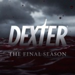 El final de DEXTER (no espoilers)