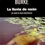 la_lluvia_de_neon-james_lee_burke