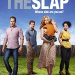 THE SLAP. Una bofetada en toda regla
