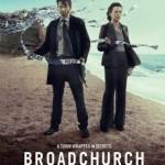 BROADCHURCH: otro niño asesinado… otra gran serie británica.